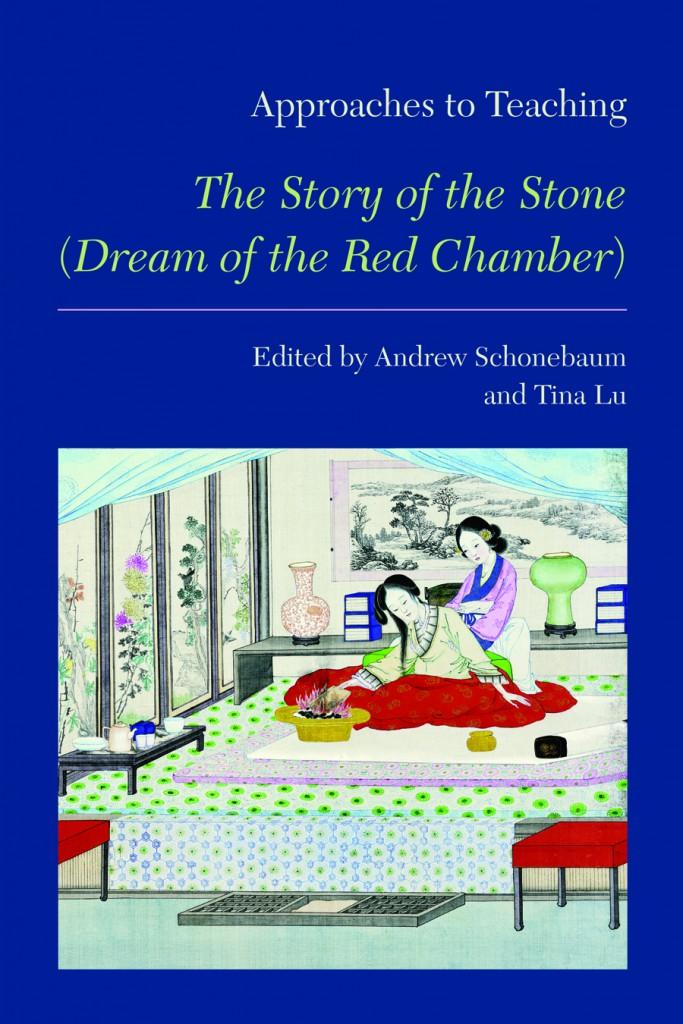 story-stone-4c