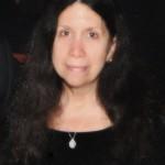Image of Roberta Rosenberg