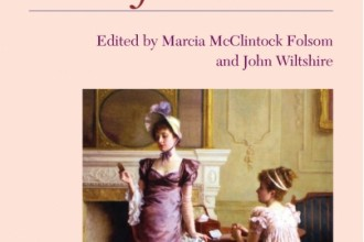 Approaches-to-Teaching-Austen-s-Mansfield-Park-9781603291989_bookstore_large