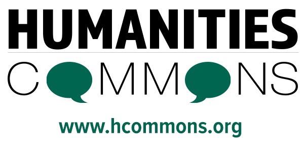hc logo with url